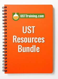 UST-Resources-Bundle-221x300